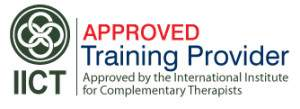 Pure Nature Cures School of Mineral & Spa Therapies IICT Approved Training Provider
