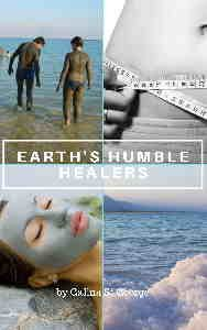 Earth's Humble Healers